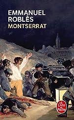 Montserrat d'Emmanuel Roblès