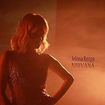 Croatia Records Single 2013