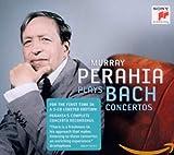 Concerti Per Pianoforte E Orchestra...