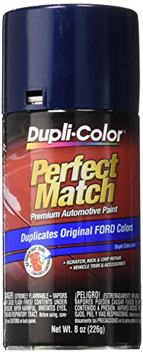 VHT Dupli-Color S24BFM0398 Scratch Fix All-in-1 Touch-Up Paints
