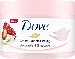 Save up to 30% on skincare from Vaseline, Lifebuoy, Dove and more