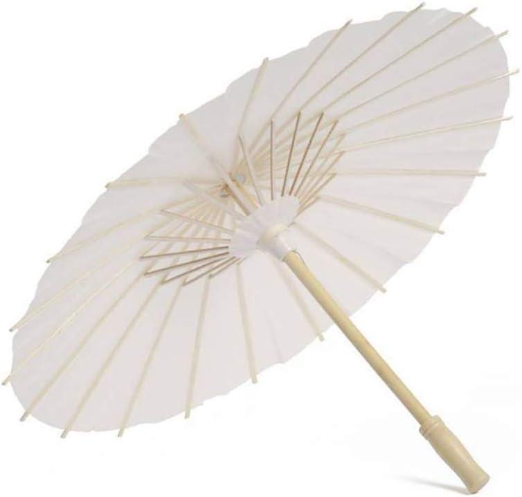 Yaoyodd19 Chinese DIY Paper Umbrella Wedding Photo NEW before selling online shopping Shoot Decor P