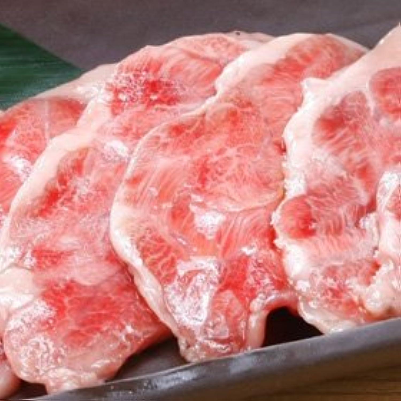 特選松阪牛専門店やまと 黒毛和牛 センボン < 焼肉用 > 100g (1名様用) スネ肉 霜降り 【後スネ肉の芯】