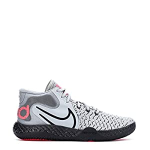 Nike Kd Trey 5 VIII Basketball Shoe Mens Ck2090-001 Size 7.5