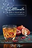 The Ultimate Guide to Natural Light for Food Photography