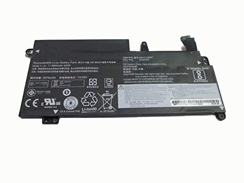 Laptop Lenovo Thinkpad Marca Hubei