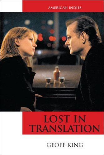 Lost in Translation (American Indies)