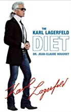 Best karl lagerfeld book diet Reviews