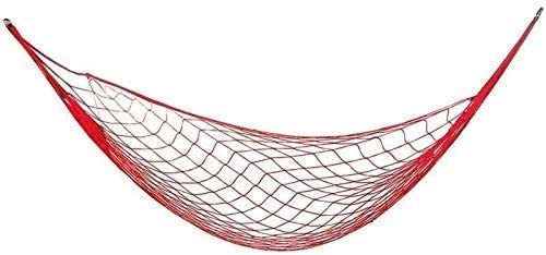 RVTYR Leisure Swing Travel Camping Hanging Mail order Nylon Hammock Challenge the lowest price R