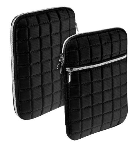 yayago -Deluxe Line- Tasche für Medion Lifetab E10316 (MD 98516) und Lifertab E10315 (MD98621)