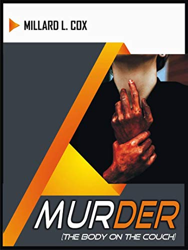 Murder: The body on the couch