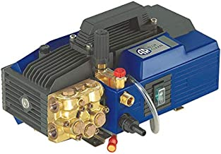 AR Blue Clean AR630 Heavy Duty Electric Pressure Washer 1900 Max PSI, 2.1 GPM, Standard