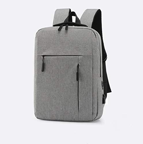 sanborns mochilas fabricante FS