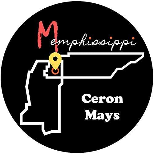 Ceron Mays