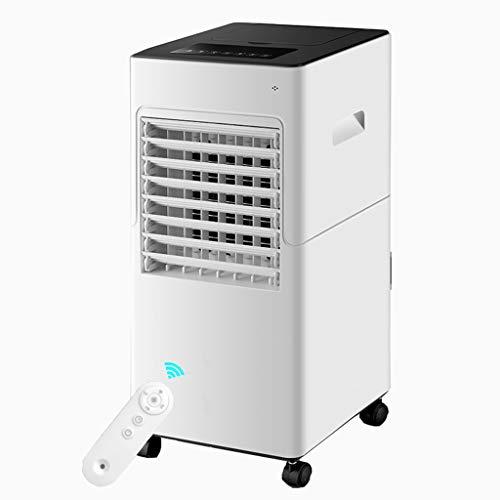 aire acondicionado orbegozo mando fabricante Aire Acondicionado Móvil