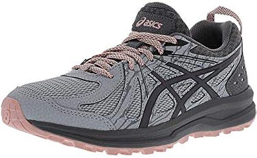 ASICS damen& damen& damen& 039;s Frequent Trail Running schuhe  gute Qualität
