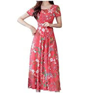 ♡^_^♡❤️womens plus size party dress up accessories party dress womens plus size white party dress for baby girl party dress 9-12 months party dress 2 party dress for girls 11-12years party dress 5years party dress kids girl party dress size 8 party d...