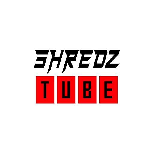 ShredzTube : Gym Exercises & Workout Programs