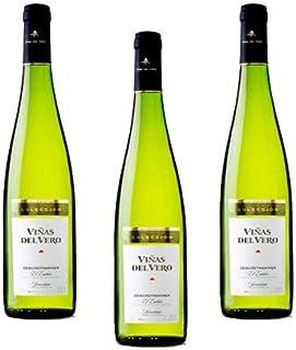 Amazon.es: Viñas Del Vero - Vinos de España: Vino y Cavas ...