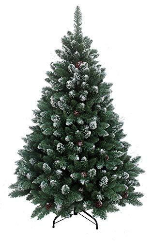 RS Trade 15013 Weihnachtsbaum...