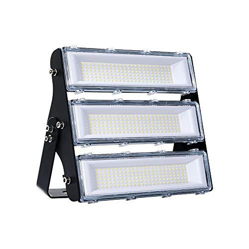 120 volt led work light - 9