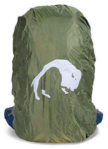Tatonka Regenhülle Rain Flap, cub, 9 x 9 x 9 cm, 40 Liter