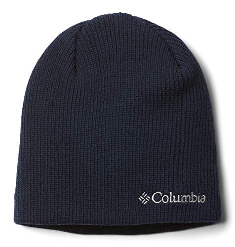 Columbia Whirlibird, Cappello Invernale, Collegiate Navy, Taglia unica