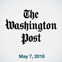 May 07, 2018's image