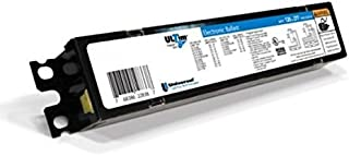 EBTOOLS FL-120 3000-5500K Tragbares LED F/ülllicht Universal Drehbarer Hot Shoe Mount