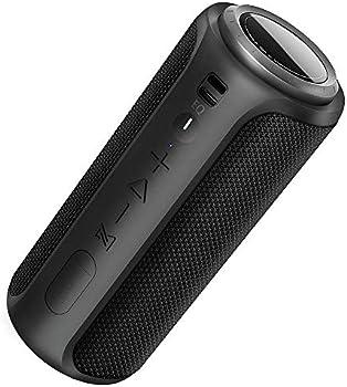 ZoeeTree S12 Portable Bluetooth Speaker