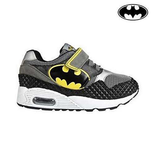 1489 Zapatillas Deportivas Batman 72600