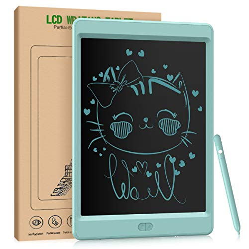 ERAY Tablet de Escritura LCD 8.5 Pulgada