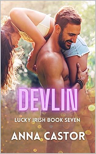 Devlin: Steamy Irish family sports …