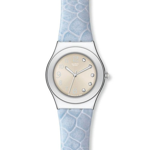 Reloj - Swatch - para Mujer - YLS165