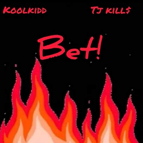 Koolkidd feat. T.J KILL$