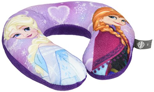 Disney 7123153 Anna/Elsa Winter Magic nekkussen