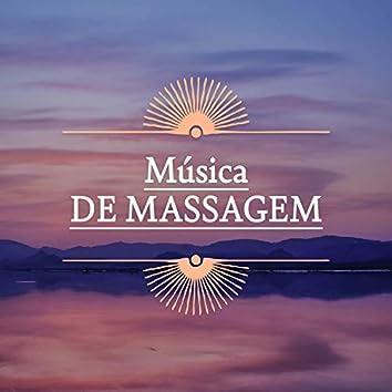 Música de Massagem Relaxante