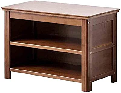 Incredible Amazon Com Prepac Shoe Storage Cubbie Bench 24 X 48 X 16 Caraccident5 Cool Chair Designs And Ideas Caraccident5Info