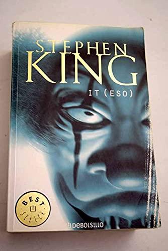 It (Best Seller)