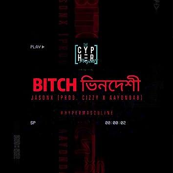 Bitch Bhindeshi