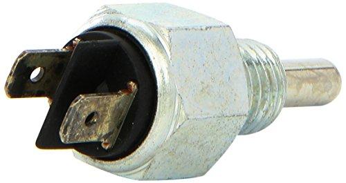FAE 40950 Schalter, Rückfahrleuchte