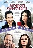 AMERICA'S SWEETHEARTS 10 movie stills, John Cusack,...
