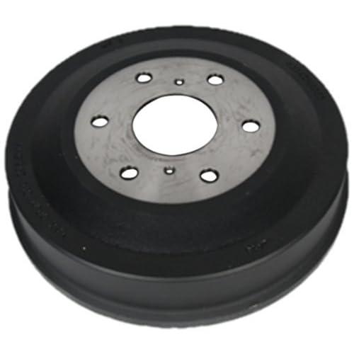 GM 25871013 Brake Return Spring//Drum Brake Shoe Return Spring