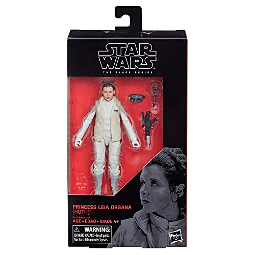 Star Wars Figur, E1213ES0, Mehrfarbig