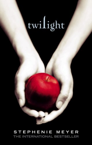 Twilight: Twilight, Book 1 (Twilight Saga) (English Edition) eBook ...