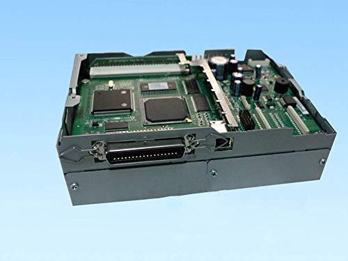 100% Nuevo Nuevo Conjunto de módulo electrónico CQ532-67020 Rohs Corbusier para HP DesignJet 111 Plus