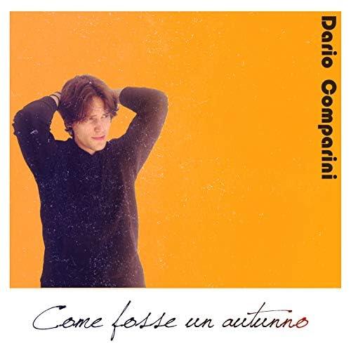 Dario Comparini