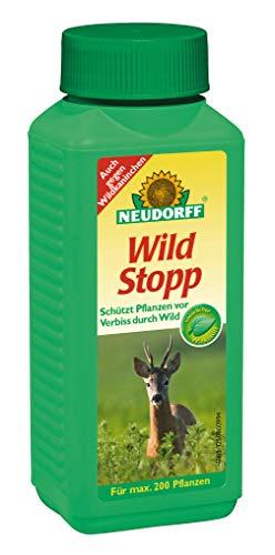 Preisvergleich Produktbild Gärtner Pötschke Neudorff WildStopp,  100 g