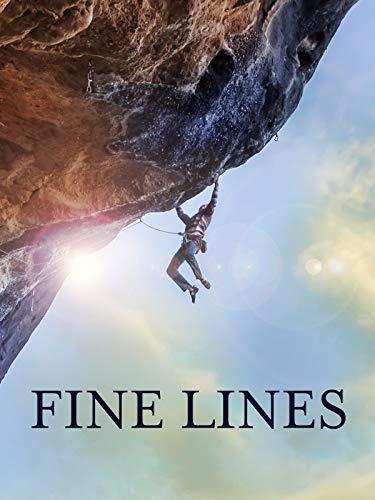 Fine Lines