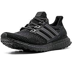 adidas Mens Ultra Boost m M Ultra Boost M Size: 8: Amazon